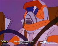 M.A.S.K. cartoon - Screenshot - The Oz Effect 356