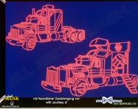 M.A.S.K. cartoon - Screenshot - The Oz Effect 128