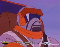 M.A.S.K. cartoon - Screenshot - The Oz Effect 797