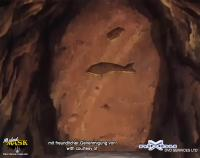 M.A.S.K. cartoon - Screenshot - The Star Chariot 610