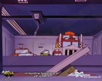 M.A.S.K. cartoon - Screenshot - The Oz Effect 262
