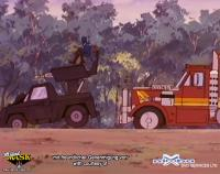M.A.S.K. cartoon - Screenshot - The Oz Effect 789