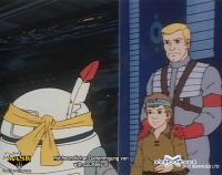 M.A.S.K. cartoon - Screenshot - The Star Chariot 795