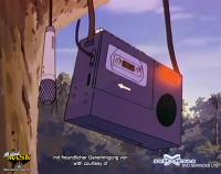 M.A.S.K. cartoon - Screenshot - The Oz Effect 079