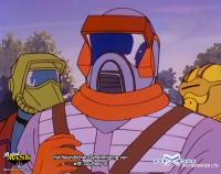 M.A.S.K. cartoon - Screenshot - The Oz Effect 301
