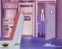M.A.S.K. cartoon - Screenshot - The Oz Effect 102