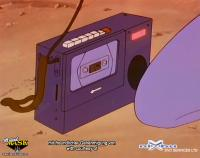 M.A.S.K. cartoon - Screenshot - The Oz Effect 016