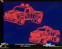 M.A.S.K. cartoon - Screenshot - The Oz Effect 141