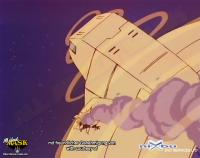 M.A.S.K. cartoon - Screenshot - The Oz Effect 838