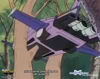 M.A.S.K. cartoon - Screenshot - The Star Chariot 299