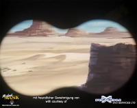 M.A.S.K. cartoon - Screenshot - The Star Chariot 521