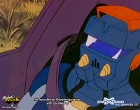 M.A.S.K. cartoon - Screenshot - The Oz Effect 465