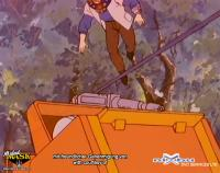 M.A.S.K. cartoon - Screenshot - The Oz Effect 620