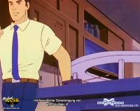 M.A.S.K. cartoon - Screenshot - The Oz Effect 132