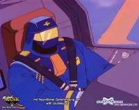 M.A.S.K. cartoon - Screenshot - The Oz Effect 799