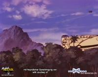 M.A.S.K. cartoon - Screenshot - The Oz Effect 798