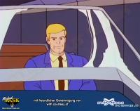 M.A.S.K. cartoon - Screenshot - The Oz Effect 200