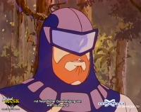 M.A.S.K. cartoon - Screenshot - The Oz Effect 614