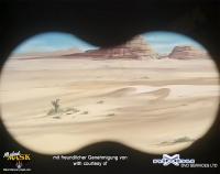 M.A.S.K. cartoon - Screenshot - The Star Chariot 522