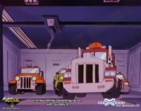 M.A.S.K. cartoon - Screenshot - The Oz Effect 266