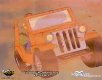 M.A.S.K. cartoon - Screenshot - The Oz Effect 495