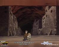 M.A.S.K. cartoon - Screenshot - The Star Chariot 661