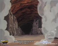 M.A.S.K. cartoon - Screenshot - The Star Chariot 734