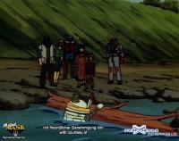 M.A.S.K. cartoon - Screenshot - The Star Chariot 481