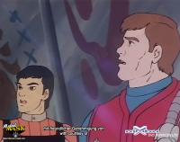 M.A.S.K. cartoon - Screenshot - The Star Chariot 783