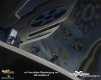 M.A.S.K. cartoon - Screenshot - The Star Chariot 746