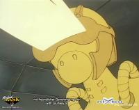 M.A.S.K. cartoon - Screenshot - The Star Chariot 688