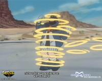 M.A.S.K. cartoon - Screenshot - The Star Chariot 566