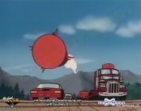 M.A.S.K. cartoon - Screenshot - The Star Chariot 337