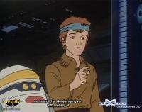 M.A.S.K. cartoon - Screenshot - The Star Chariot 788
