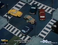 M.A.S.K. cartoon - Screenshot - The Star Chariot 149