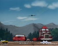 M.A.S.K. cartoon - Screenshot - The Star Chariot 335
