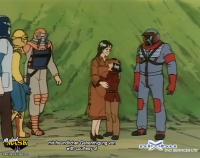 M.A.S.K. cartoon - Screenshot - The Star Chariot 474