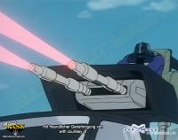 M.A.S.K. cartoon - Screenshot - The Star Chariot 263
