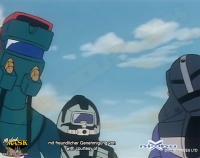 M.A.S.K. cartoon - Screenshot - The Star Chariot 544