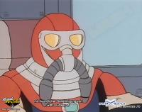 M.A.S.K. cartoon - Screenshot - The Star Chariot 261