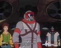 M.A.S.K. cartoon - Screenshot - The Star Chariot 779