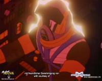 M.A.S.K. cartoon - Screenshot - The Magma Mole 734