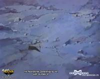 M.A.S.K. cartoon - Screenshot - The Magma Mole 369
