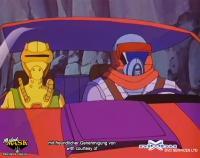 M.A.S.K. cartoon - Screenshot - The Magma Mole 493