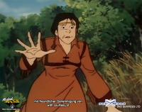 M.A.S.K. cartoon - Screenshot - The Star Chariot 430
