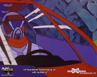 M.A.S.K. cartoon - Screenshot - The Magma Mole 466
