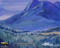 M.A.S.K. cartoon - Screenshot - The Magma Mole 242