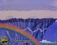 M.A.S.K. cartoon - Screenshot - The Magma Mole 114