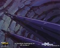 M.A.S.K. cartoon - Screenshot - The Magma Mole 430