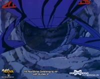 M.A.S.K. cartoon - Screenshot - The Magma Mole 339